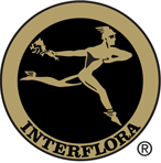 We deal with Interflora